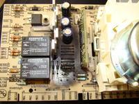 Poszukuje schematu programatora do pralki WhirlpooAWE 6725/p