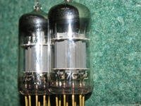 Pomoc w identyfikacji lamp
