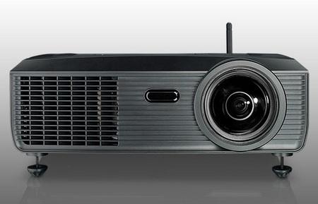Dell S300W bezprzewodowy projektor