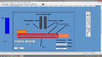 Siemens S7-1200 - Zastosownie licznika