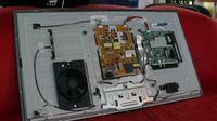 Philips 42PFS7109 test otwarty - błyskawiczna obsługa. Philips wychodzi przed ..