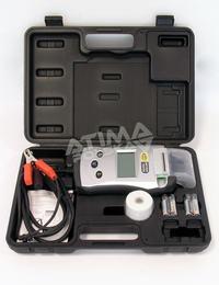 Magneti Marelli - Tester akumulatorów
