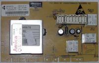 AMICA/AWSN10DA - Czy kto� mia� sterownik o indeksie 8046713?