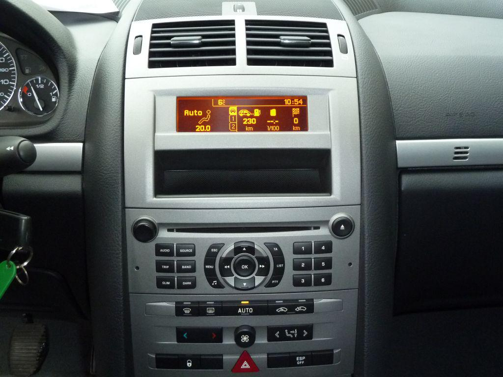 Neues Radio / Möglichkeiten
