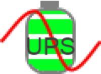 Wszystko o zasilaczach UPS.