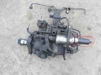 Pompa wtryskowa ducato 2,5