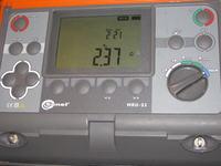 Bezpiecze�stwo w TT. Czy instalacja TT wg. norm b�dzie bezpieczna ?