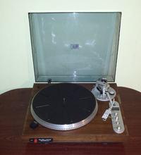 [Sprzedam] Gramofon GS-424 ADAM