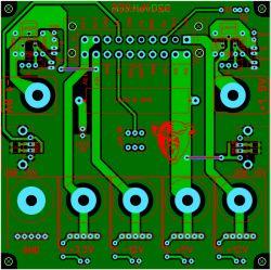 Zasilacz ATX - wykorzystanie do celów warsztatowych przy serwisie elektroniki