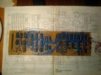 Udzielę wsparcie techniczne, dla bardzo ambitnego projektu (wykonanie PCB)