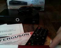 [Sprzedam] Ferguson Ariva T50