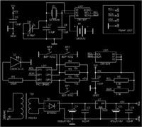Zegar czasu rzeczywistego z komunikacj� I2C