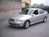 Jaki samochód za 10tyś PLN ? (10-latek)
