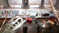 Podłączenie kina domowego Philips LX3900SA do komputera