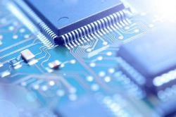 Poradnik: Mikroprocesor czy mikrokontroler - jaki wybór jest dobry?