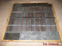 Podgrzewanie cwu dla 2 osób - budowa instalacji solarnej samoopróżniającej się