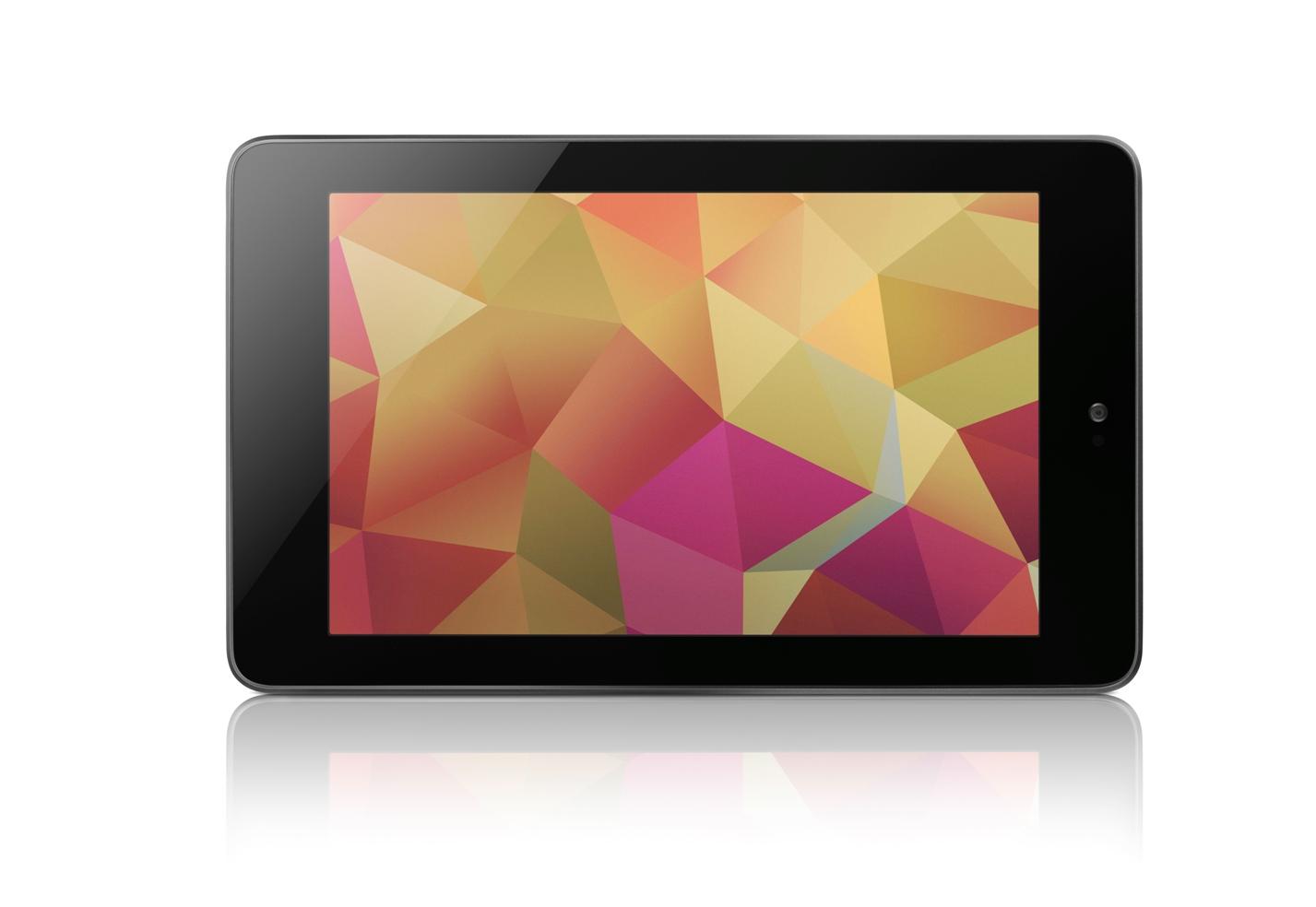 Asus ME371MG - bud�etowy 7-calowy tablet z Atom Z2420