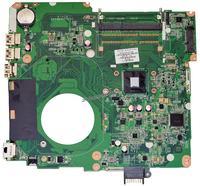 HP 15-F271WM - Brak obrazu po wymianie matrycy