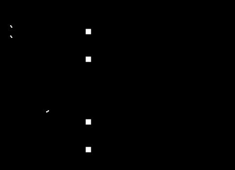 Debugowanie wbudowanego ADC w MCU z pomocą prostych narzędzi