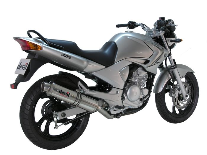 zdalne hamowanie motocykla