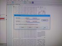 Jak odszyfrować same pliki