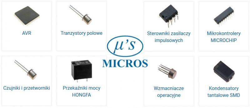 Raspberry Pi 3B vs RPi3B+ porównanie minikomputerów - Artykuł od Micros