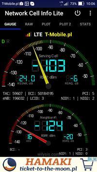 Jaką mam kupić antenę LTE do dwr921
