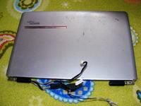 [Sprzedam] Części do laptopów-matryce , baterie