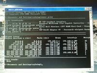 Wifi - Outlook - nie wysyła wiadomości przez VPN