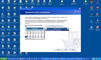 WinXP - kaspersky kontra internet