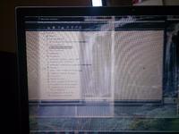 Acer Aspire - Acer Aspire V5-531 Podw�jny ekran, nie dzia�aj�ca grafika? Sterown