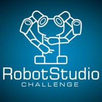 RobotStudio Challenge - konkurs ABB.