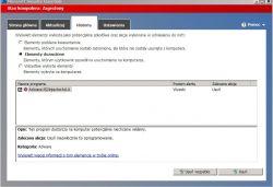 Windows 7 x64 - Adware:JS/InjectorAd.A pod Chromium