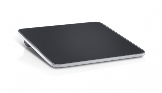 Dell TP713 Wireless Touchpad - bezprzewodowy touchpad z obs�ug� gest�w Windows 8