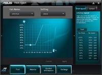 PWM2DC FAN - konwerter
