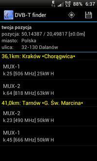 Jaką wybrać antenę do DVB-T?