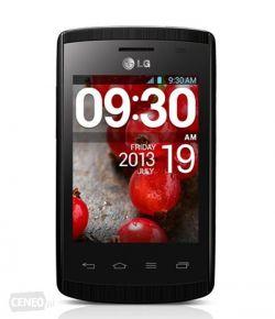 [Sprzedam] Telefon LG-E410i