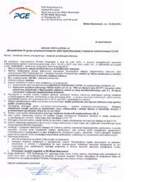 Sieć TT - Brak przewodów PE, a ochrona przeciwporażeniowa i przeciwprzepięciowa