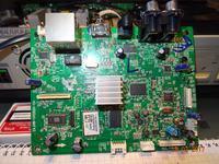 Philips HTB3570/12 potzhebny nand wsad tylko on/off