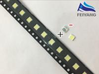 TVLCD OK OLE50350TI - Gdzie zdobyć właściwe diody do podświetlenia