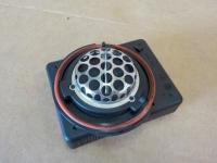 Generator ozonu na gotowym kicie