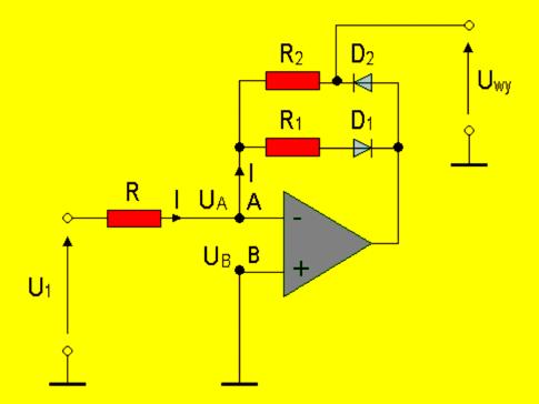 [atmega16][c] ADC - odczyt zmiany napięcia w zakresie 200mV