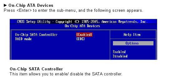 Windows Vista home premium - Zawieszanie si�, blue screeny itp.