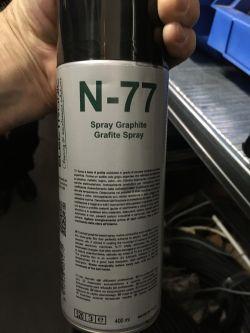 Naprawa ozonatora ZY-H107