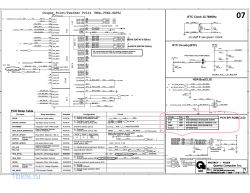 15-b020ew - Zamiennik kości BIOS i wsad