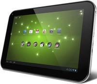 """Toshiba Excite 7 - 7"""" tablet z Android 4.2 i akumulatorem na 13 godzin"""