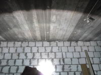 Latarka HID szperacz z latarki halogenowej