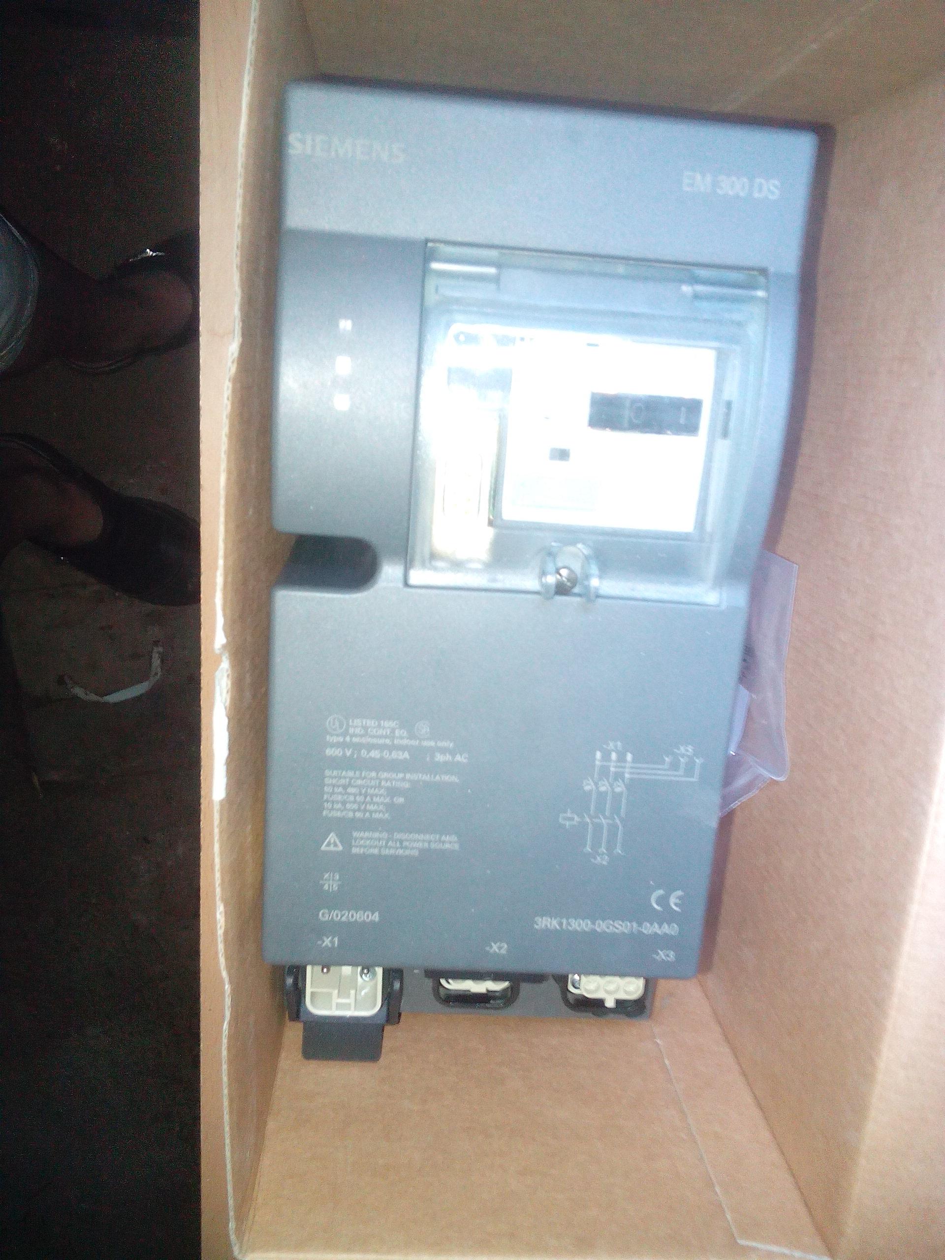 Danfoss Soft Starter Mcd 202 Manual Wiring Diagram Vlt Aqua