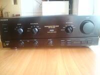[Sprzedam] Alton 70 + Sony TA-F470