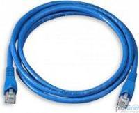 Dekoder Hd6000 - Internet WI-FI